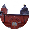 Saints Boris and Gleb Cathedral